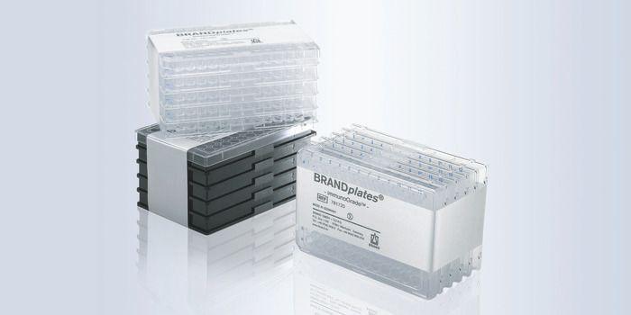 Mikrotiter- und Multiwellplates
