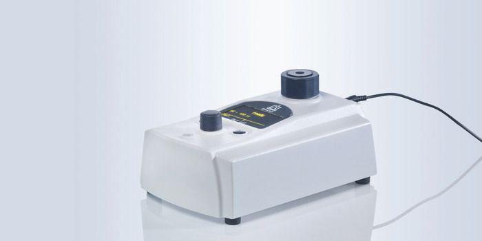 移液器泄漏检测仪