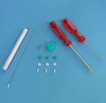 维修工具包 用于Transferpettor,DE-M