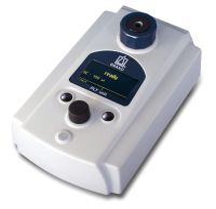 移液器泄漏检测仪 PLT unit