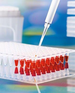 PCR_tfps